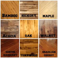 Best Wood Laminate Flooring Best Way To Clean Hardwood Laminate Floors With How Wood Flooring