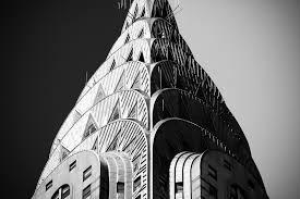 chrysler building floor plans the chrysler building history and photography new york s art deco