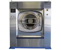 swe 285 soft mount washing machine commercial laundry soft mount