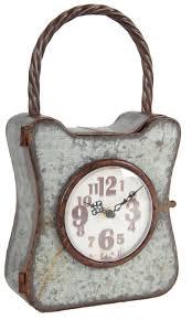 the 25 best novelty clocks ideas on pinterest unique clocks