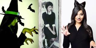 halloween dresses black dress costume ideas