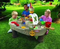 water table for 1 year old best water table for 1 year old home idea home inspiration