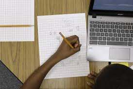 study says standardized testing is overwhelming nation u0027s public