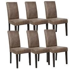 soldes chaises salle a manger chaises salle manger cuir marron archives table de cuisine 222sc