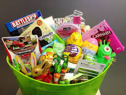 gift baskets canada shoppers mart canada easter colouring contest win an easter
