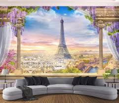 compare prices on 3d wall mural palace online shopping buy low 3d wallpaper custom photo mural palace of roman columns picture room decor painting 3d wall mural