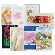 cheap cards religious find cards religious deals on line at
