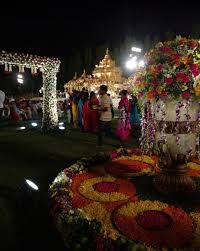 Janoi Invitation Card In Gujarati Imperial Gardens Located In Sikh Road Hold Expertise In Offering