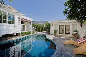 pool guest house plans decorating open pool house designs terrace swimming pool design