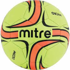 mitre match soccer goal 6 u0027x12 u0027 walmart com