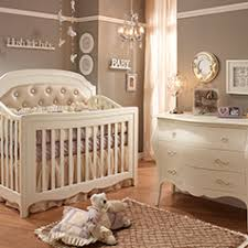 Complete Nursery Furniture Sets Order Nursery Baby Furniture Sets At Ababy