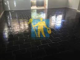 slate tile cleaning sydney melbourne canberra perth