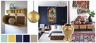 Home Decor Trends 2015 6 Home Décor Trends Of 2015 U2013 Storytellers Of Wonder