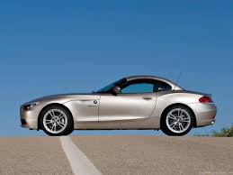 bmw z4 roadster buying guide
