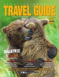 Hungry Bears Perishing On Western Montana Highways Local - travel guide