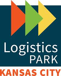 Jccc Map Learning U0026 Career Center At Logistics Park Kansas City