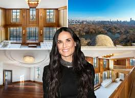 demi moore finally sells san remo penthouse for a much reduced 45