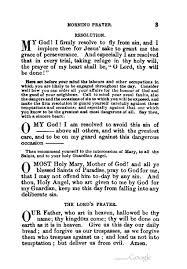 page the catholic prayer book djvu 21 wikisource the free