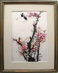 buy ribbon online ribbon embroidery kits buy online silk ribbon ribbon designs