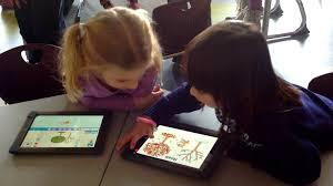 scratchjr coding for young kids by mitchel resnick u2014 kickstarter