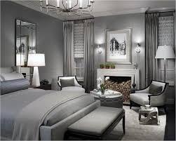 modern bedroom decor impressive beautiful bedroom decor 46 grey and white modern cozy