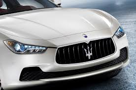 custom maserati ghibli maserati ghibli will be the first diesel engined maserati