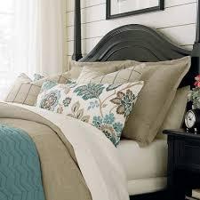bedroom queen duvet covers design with queen duvet and white