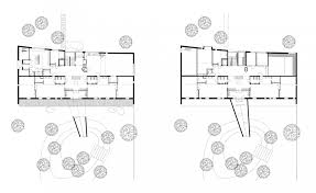 Day Care Center Floor Plan Leipuri Day Care Center U2014 Jkmm