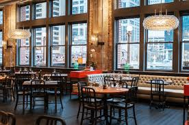 creative kitchen restaurant chicago h36 on home decoration ideas
