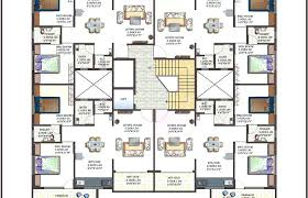 house plans with floor plans apartment design layout apartment design modern house plans medium