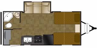 2012 heartland rvs wilderness series m 1950rb specs and standard