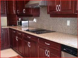 kitchen color ideas with cherry cabinets kitchen color ideas with cherry cabinets inviting silestone with