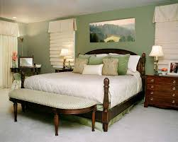bedroom design bedroom decorating bedford