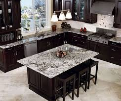 espresso kitchen island amazing contemporary kitchen design with espresso stained kitchen
