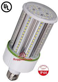 standard light bulb base e26 20 watt led bulb standard e26 base 2 300 lumens 5000k