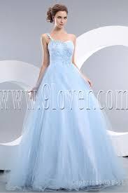 quinceanera dresses u0026 ball gown wedding dresses maternity wedding