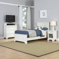 Teen Bedroom Furniture Comfy Master Bedroom Design With Round White Table Lamp And White