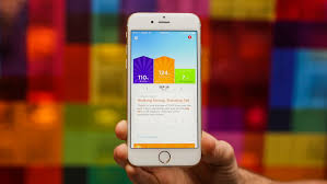 best fitness apps for android the best fitness apps for android and iphone cnet