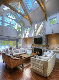 cool home interiors interior carriage house interiors louisville ky cool home design
