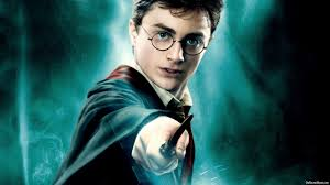 Harry Potter Lgbtqa Tuesday Talks Harry Potter Uvm Bored