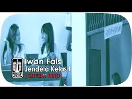 download mp3 iwan fals lagu satu iwan fals jendela kelas i listen watch download and discover