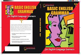 english grammar grade 1 pdf basic english grammar book 1english