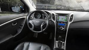 2014 hyundai elantra sedan se automatic 2014 hyundai elantra gt review notes autoweek
