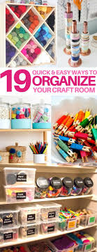 Best  Room Organization Ideas That You Will Like On Pinterest - Cute bedroom organization ideas