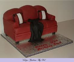 Armchair Supporter 72 Best Couch And Chairs Images On Pinterest Retirement Cakes