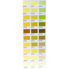nippon paint odour less air care 5l yellow color collection