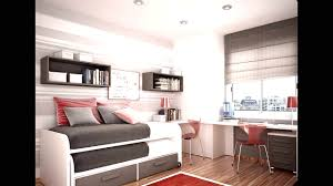 best decorating small room bunk beds apartments style loft