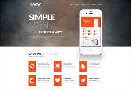 web design templates 60 free psd website templates free premium templates free