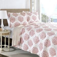 hawaiian quilts bedspreads u2013 co nnect me