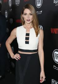 Young Vanity Ashley Greene At Vanity Fair And Fiat Young Hollywood Celebration